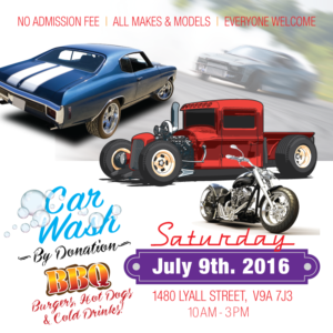 cars on poster